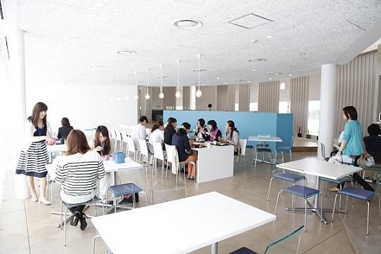 株式会社プレステージ・ヒューマンソリューション